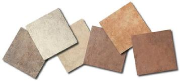 Ceramic Marble Stone Tile Ferenz Flooring LLC Suppliers Products